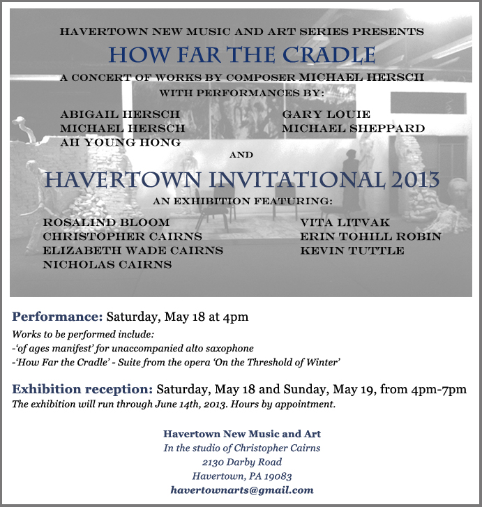 havertown.invitational.v3